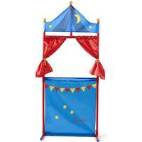 Sterntaler Puppet Theatre 3601770
