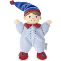 Sterntaler Soft Doll Puppen 3001751