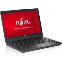 "Fujitsu Lifebook P727 12.5"" 256GB"