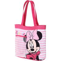 Disney Minnie Mouse Disney minnie väska fuchsia