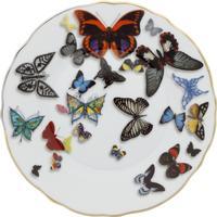 Vista Alegre Butterfly Parade Desserttallerken 19.7 cm