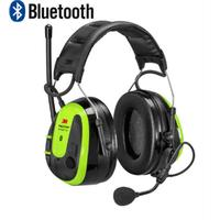 3M Peltor WS Alert XPI Headband