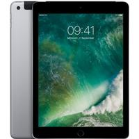 Apple iPad 9.7'' 32GB