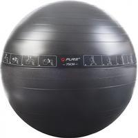 Pure2Improve Träningsboll 75cm