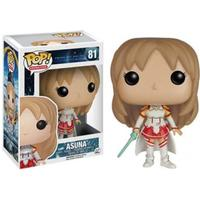 Funko Pop! Sword Art Online Asuna