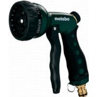 Metabo Garden Shower GB 7