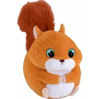 IMC TOYS Club Petz Bim Bim Squirrel