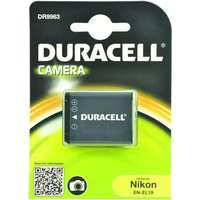 Nikon Mobilbatterier Batterier och Laddbart - Jämför priser på ... 9eec5faf2bc9a