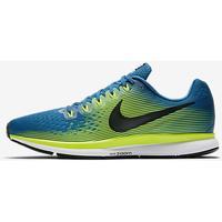 Nike Air Zoom Pegasus 34 (880555-400)