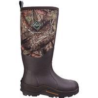 Muck Boot Woody Max