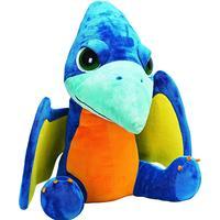 Suki Dino'z Pterodactyl Medium 14351