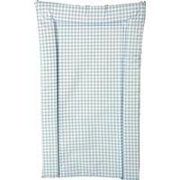 Kit for Kids Gingham Changing Mat