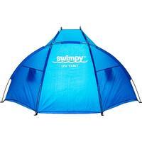 Swimpy UV Tent XL