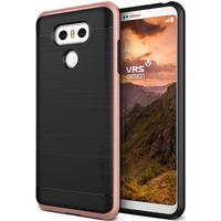 Verus High Pro Shield Series Case (LG G6)