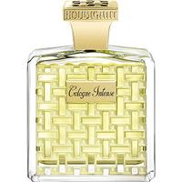 Houbigant Cologne Intense EdP 100ml