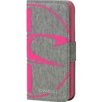 O'Neill Selective Booklet (iPhone 5/5S/SE)