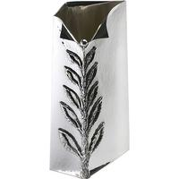 Ikaros Vase