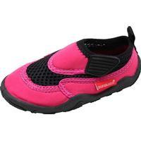 Zunblock Beach Shoes (6688)
