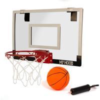 My Hood Mini Basket