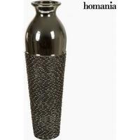 Homania Serious Line 40cm