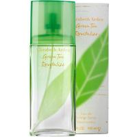 Elizabeth Arden Green Tea Revitalize EdT 100ml