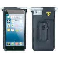 Topeak Smartphone Drybag Cover (iPhone 6 Plus/6S Plus/7 Plus)