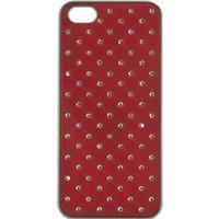 Epzi Hard Plastic Cover (iPhone 5/5S/SE)