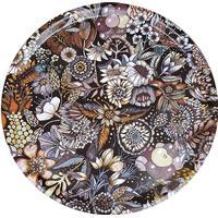 Nadja Wedin Design Flores Serveringsbakke 65 cm