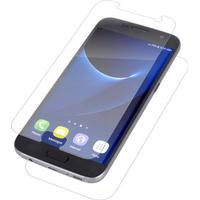 Zagg Invisible Shield HD Dry Full Body (Galaxy S7)