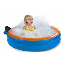 Bubble Tub Badebassin