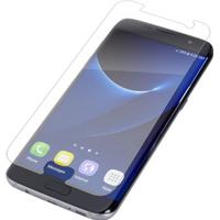 Zagg Invisible Shield Original (Galaxy S7 Edge)