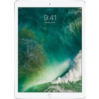 "Apple iPad Pro (2017) 12.9"" 256GB"