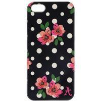 Accessorize Mobile Cover Polka (iPhone 5/5s/SE)
