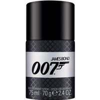 James Bond 007 Fragrances Deodorant Stick 75ml