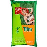 Bayer Trim Plænegræs Villa Turf 1kg