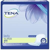 TENA Lady Super 30-pack