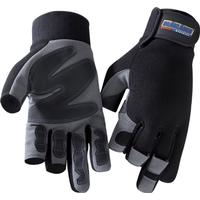 Blåkläder 2233 Fingerless Glove