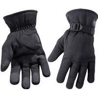 Blåkläder 2237 Craftsman Glove