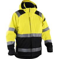 Blåkläder 4987 High Vis Shell Jacket