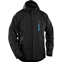 Blåkläder 48661946 Rain Jacket