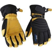 Blåkläder 2238 Glove