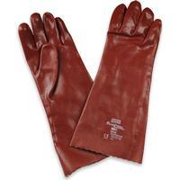 North Redcote Plus R50X Glove