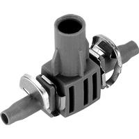 Gardena T-Joint for Spray Nozzle