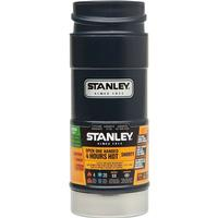 Stanley Classic One Hand Rejsekrus 35.4 cl
