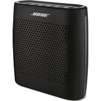 Bose SoundLink Color