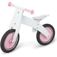 Pinolino Kinderträume Pinolino Springcykel Pinky