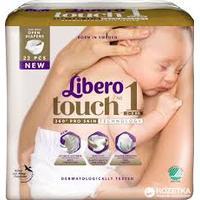 Libero Touch 1