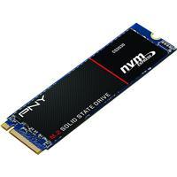 PNY CS2030 M280CS2030-480-RB 480GB