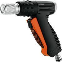 Claber Metal Jet Spray Pistol 9567