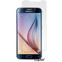 Copter Screenprotector (Galaxy S7)